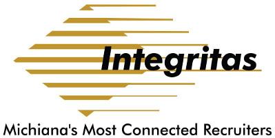 Integritas Search, LLC